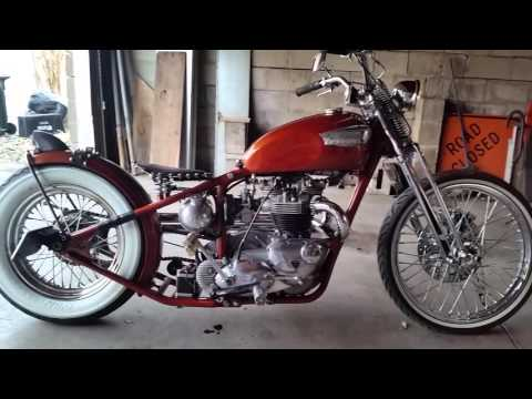 bobbers 650 vs 1100 with Vqbgr22 Xc8 on 2zfbcyc2ong likewise Bobber Motorcycle Mods furthermore Vbpicgallery furthermore CKa4aW0CsVE as well Honda Shadow 600 Custom Vlx Chopper.