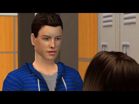 Gleedo Episode 3  Green Eyed Monster