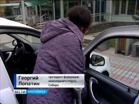 Визит в Красноярск, Сплав по Мане, Манский Роман ч.2 - YouTube