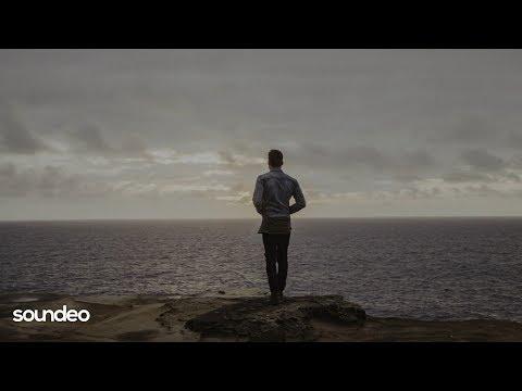 Francesco Rossi - Paper Aeroplane (Artur Montecci Remix) [Video Edit]