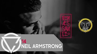 Credibil - NEIL ARMSTRONG // prod. by The Cratez [Official Credibil]