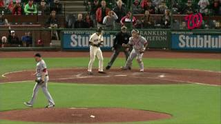 """Shawn Kelley overcomes some nerves during first ever """"walk-off"""" interview"""