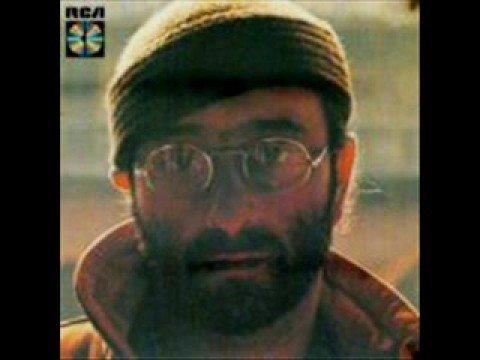 Lucio Dalla - La Signora