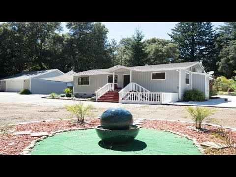 11900-empire-grade,-santa-cruz,-ca-presented-by-ty-ataei.