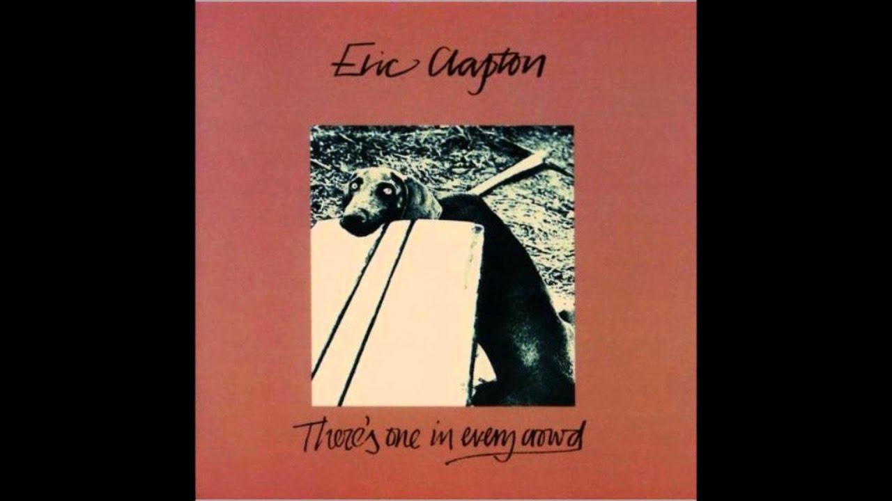 eric-clapton-better-make-it-through-today-stlblair