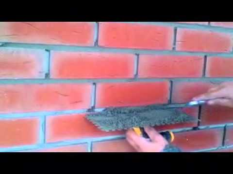 Porți, Garduri, Balustrade Fier Forjat from YouTube · Duration:  1 minutes 45 seconds