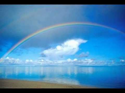 Acoustic cafe - Over the Rainbow