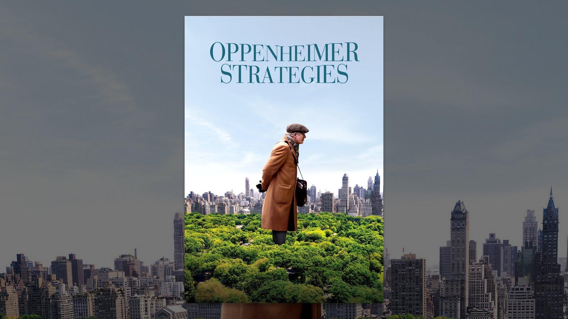 Oppenheimer Strategies (VF)