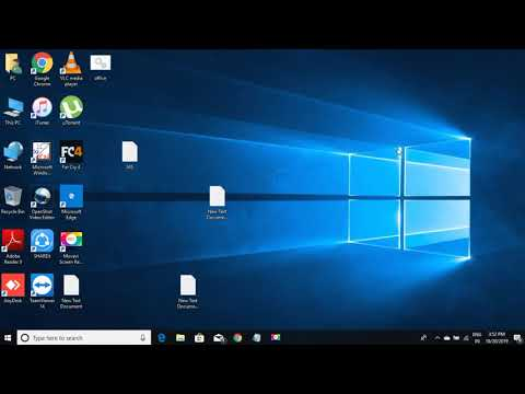 How To Activate Microsoft Office 365 Without Any Software And Product Key