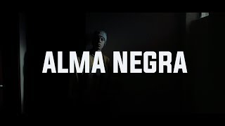 Santa Fe Klan - Alma Negra Ft. Liric Traffic 🇪🇨 & Hispana 🇲🇽