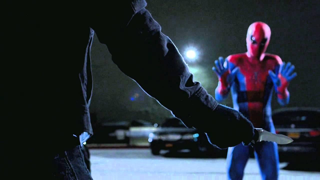 The amazing spider-man не работает на windows 10