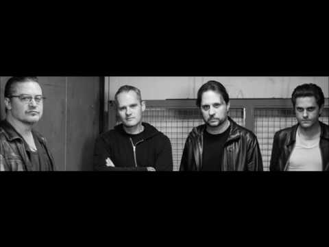 Dead Cross 1st North American tour w/ Patton + Dave Lombardo dates posted! - Dirge Within update
