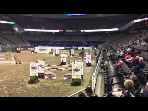 Serpico National Grand Prix Omaha