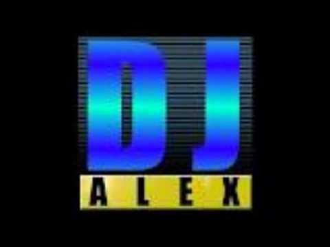 vinhetas dj alex