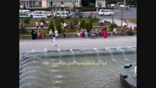 Махачкала-город,которого уже нет..wmv(Другие люди-другие песни... использованы фотографии DGU.ru и др из интернета., 2009-11-22T14:34:34.000Z)