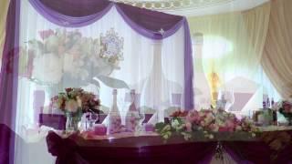 Ресторан Семейный очаг Харьков. Ресторан для свадьбы или банкета в Харькове.