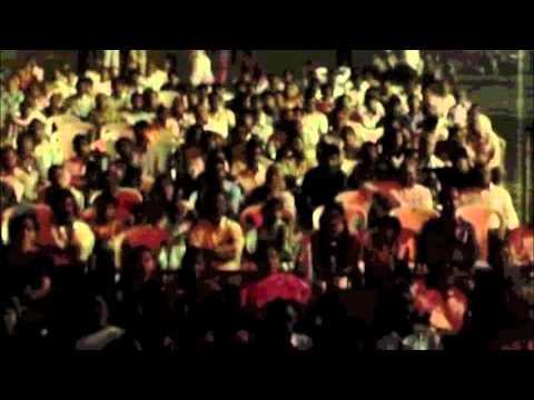 SHUDRA - THE RISING --- Jai Jai Bhim