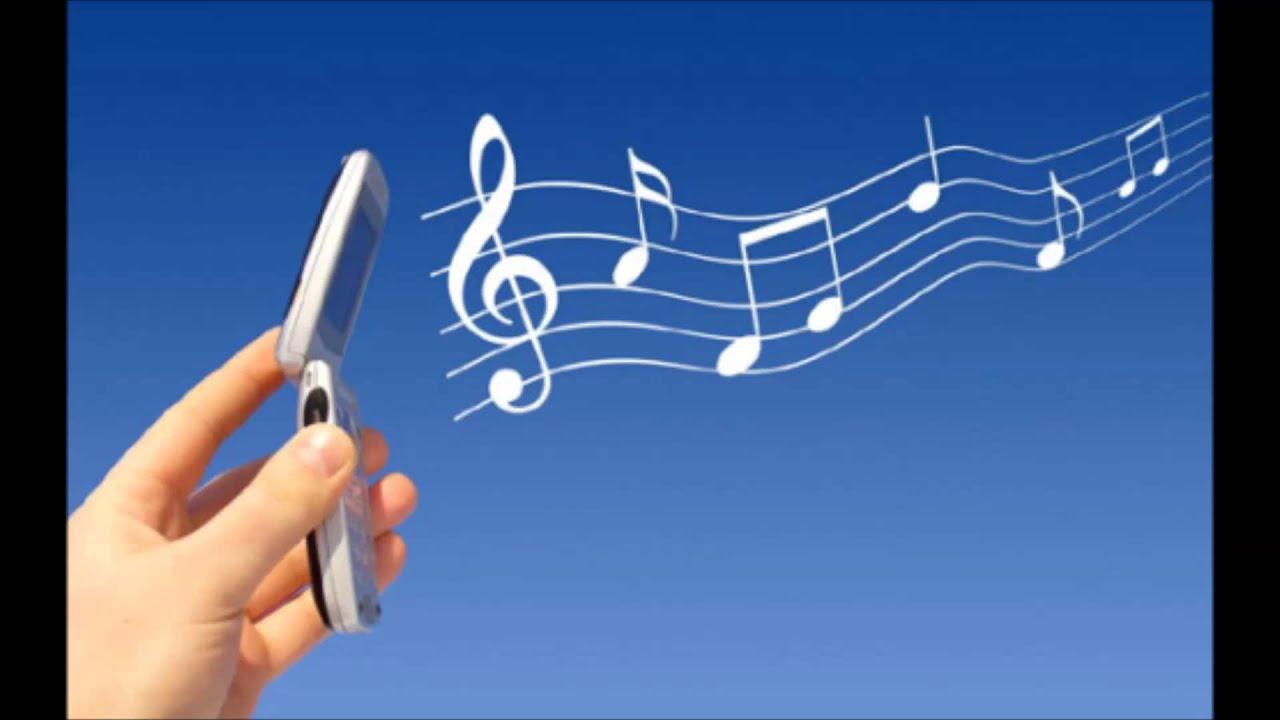 how to get adlibs as ringtones
