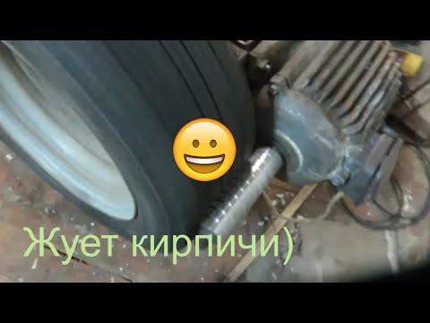 Дробилка отходов в Междуреченск щековая дробилка чертеж в Мирный