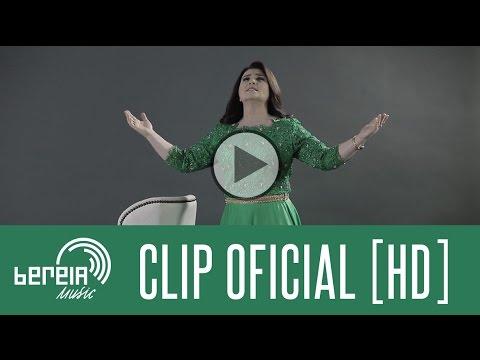 Eliã Oliveira - Providência  (Clipe Oficial Bereia Music em HD)