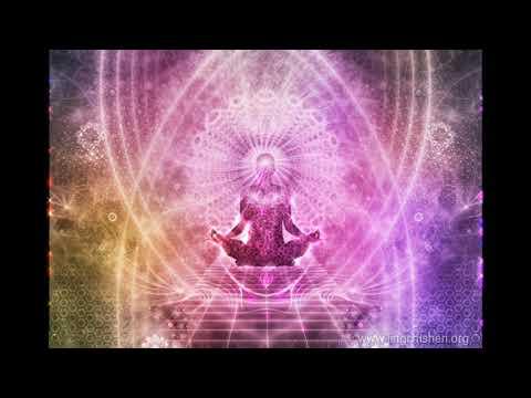 Claridad cósmica, mental y espiritual - Música de respuesta interior a situaciones difíciles
