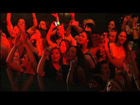 Aco Pejovic - Neverna - (Live) - (Arena 19.10.2013.)