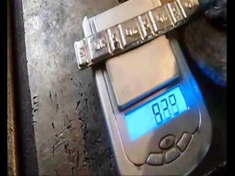 Токарный станок 16К25 - YouTube
