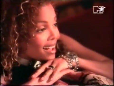 MTV EUROPE 1993 P1 VHS PAL  4 HOURS PT1