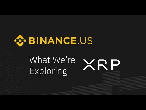 Great Crypto Conspiracy And MoneyGram / Ripple / XRP Deal Bigger Than Libra