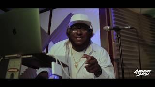 Download AfroBeat Jam Session 2020 Mix - Alternate Sound ft. Dj Big N