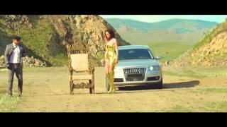 Смотреть клип Tom Boxer And Morena Ft Juliana Pasini - Vamos A Bailar