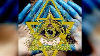 25 SECRET FACTS About The Real Illuminati, Revealed
