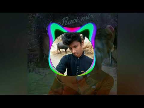 Telaganna bonnlu mix by dj Ravi From suryapet 9652016319