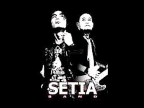 Setia Band - Tak tahan lagi - YouTube.flv