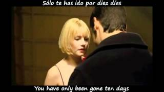 I miss you - Incubus subtitulos español