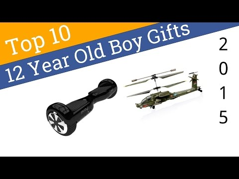 10-best-12-year-old-boy-gifts-2015