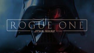 «Изгой-один: Звёздные Войны. Истории» в новом IMAX