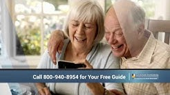 Free Guide to Collegeville PA Reverse Mortgages - Call 800-940-8954 - Gateway Funding