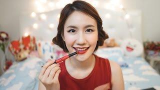 Cosmetics Update ♡ เครื่องสำอางใหม่ อะไรน่าเล่นบ้าง?
