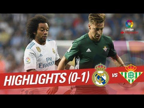 Real Madrid Barcelona Hangi Kanalda