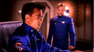Wing Commander IV: Eternal Allegiance