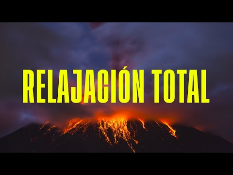 🎧  MEDITACIÓN GUIADA   RELAJACIÓN TOTAL   Daniel Habif