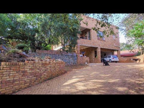 3 Bedroom House for sale in Gauteng | Johannesburg | Johannesburg South | Mulbarton | 1 |