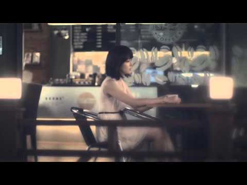 Vietsub MV I Want To Cry - Brave Brothers ft Jay Park