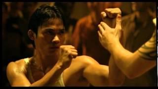 Video Ong Bak Fight Club Scene (Original Thai Audio) download MP3, 3GP, MP4, WEBM, AVI, FLV November 2019