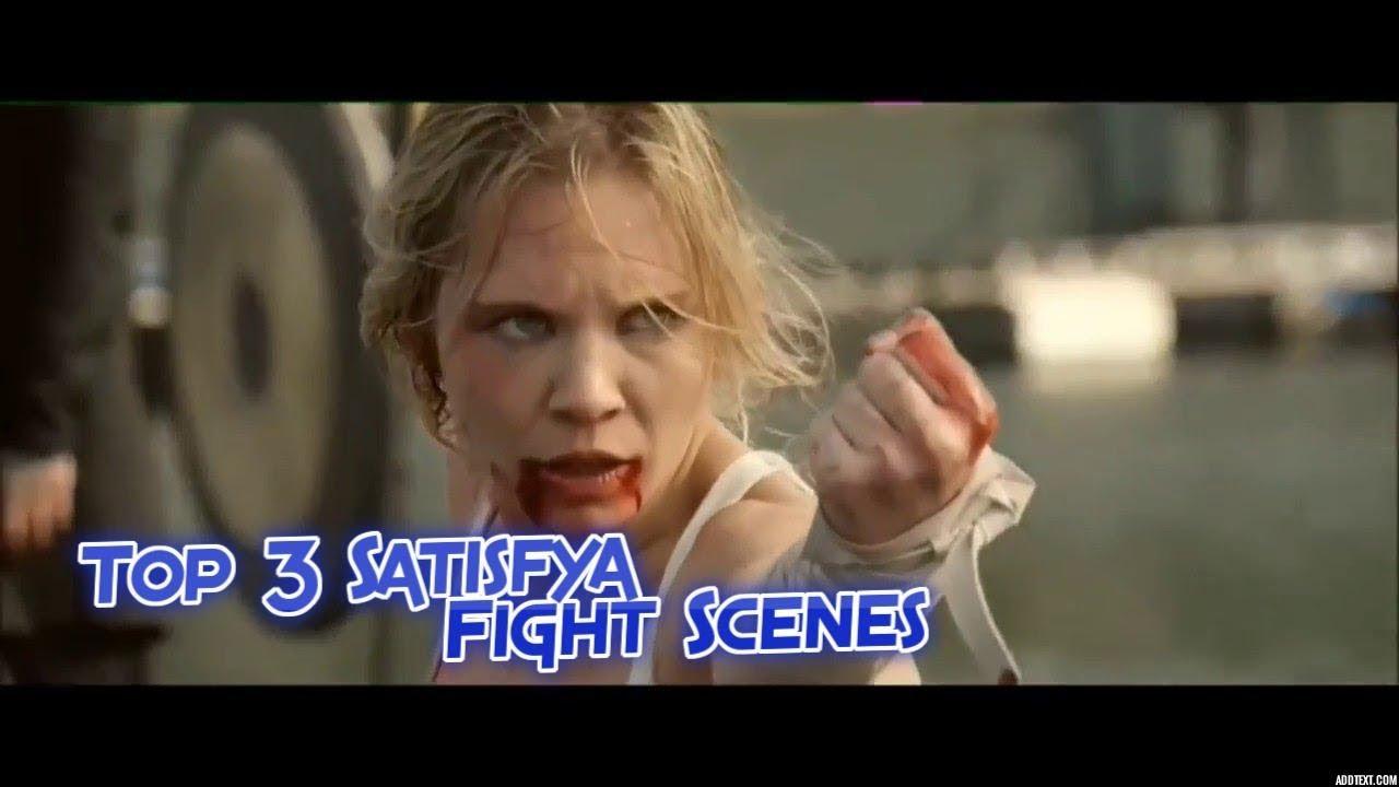 Top 3 Satisfya Fight Scenes 25 Whatsapp Status Youtube
