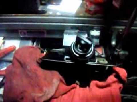 Atlanta Ga 2000 Mercedes Benz C230 Trunk Lock Problem