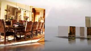 Furniture Stores Raleigh Nc, Furniture Outlet World