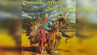 World Music ( Native American )