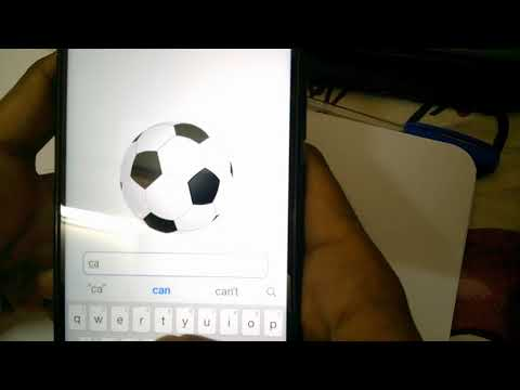 ARTIFICIAL INTELLIGENCE BASED ANDROID LEARNING APP FOR CHILDREN (Final Year College Project)